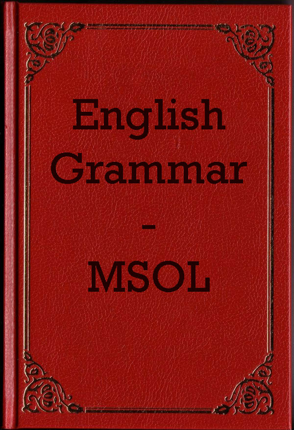 English_Grammar_Book