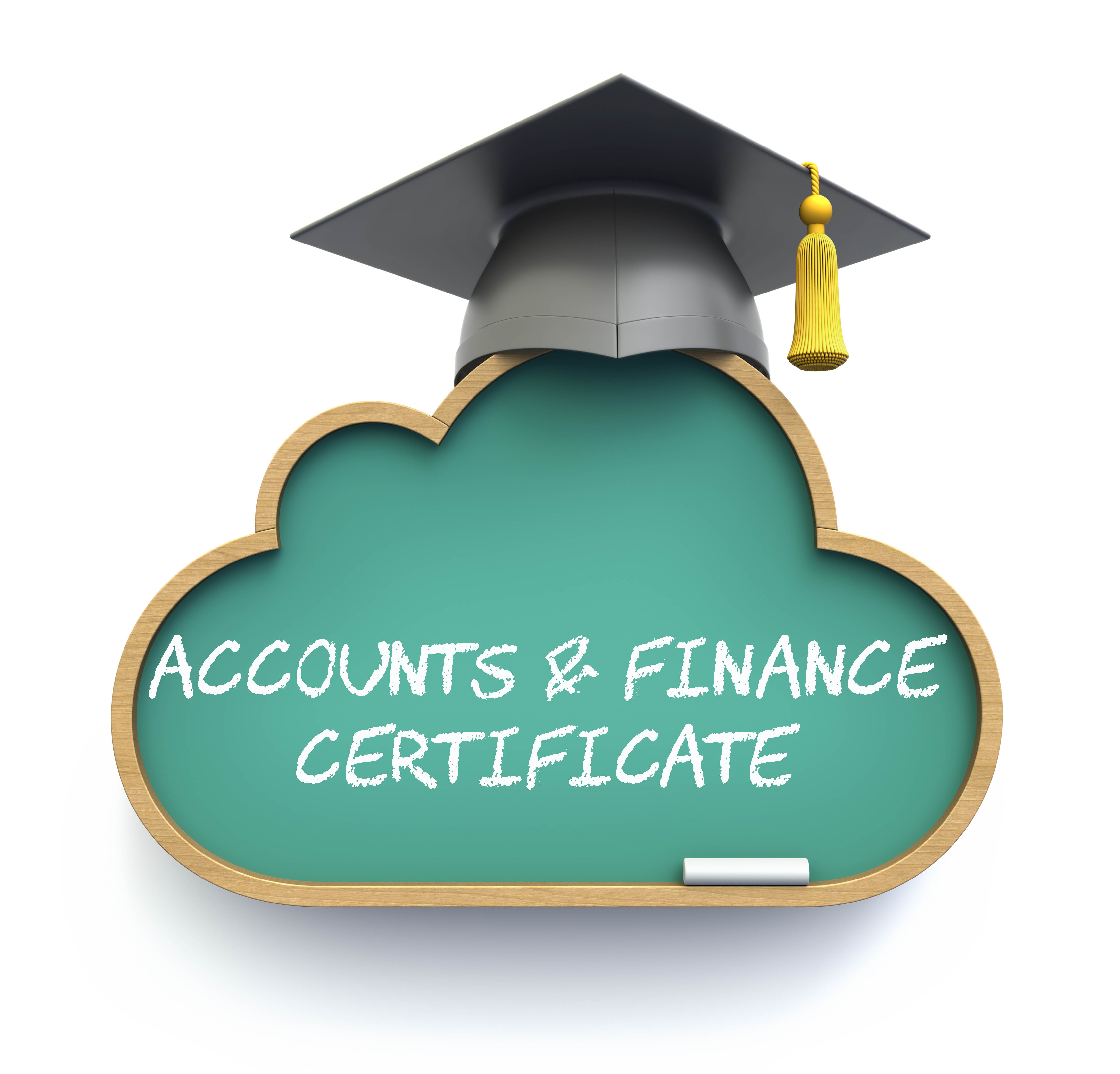 Accounts_Finance_Certificate